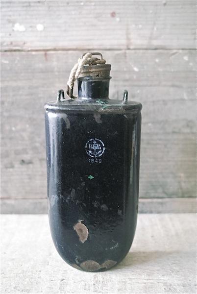 SDIM2640