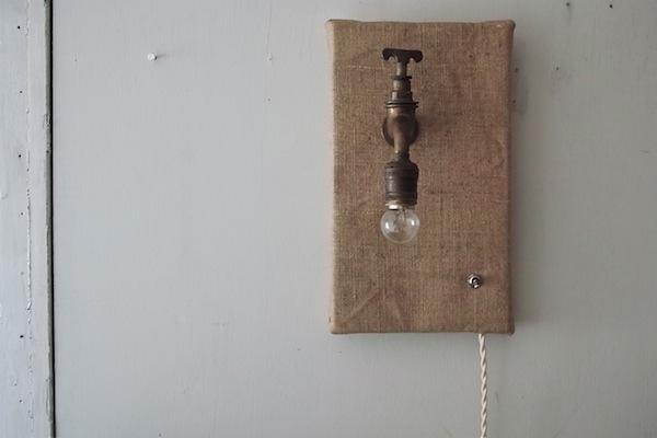 tableau lamp02
