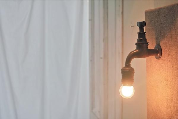 tableau lamp02**