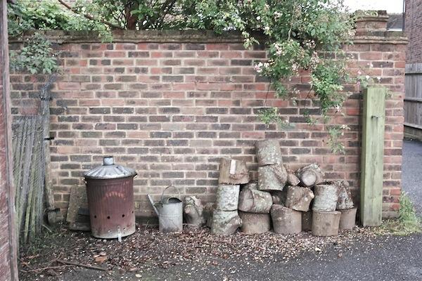 brick*