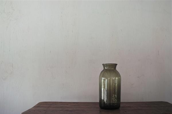 cornission bottle