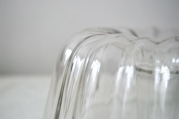 jelly mold