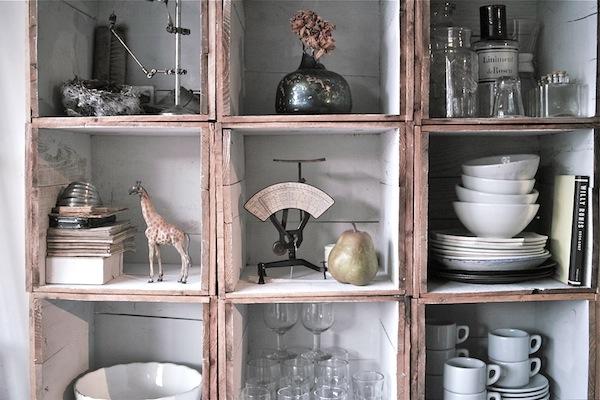 shelf img