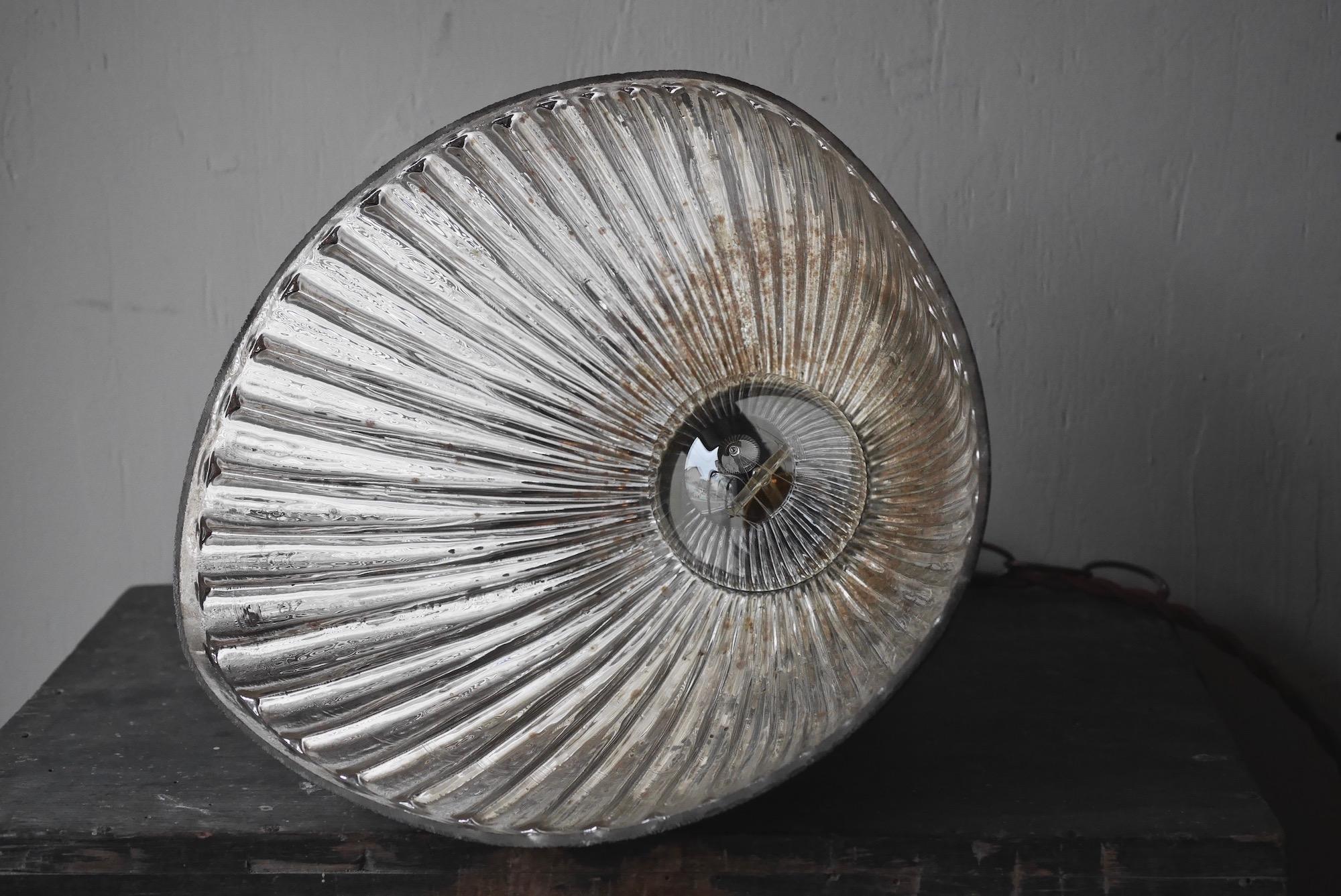 GAL Pendant Lamp a