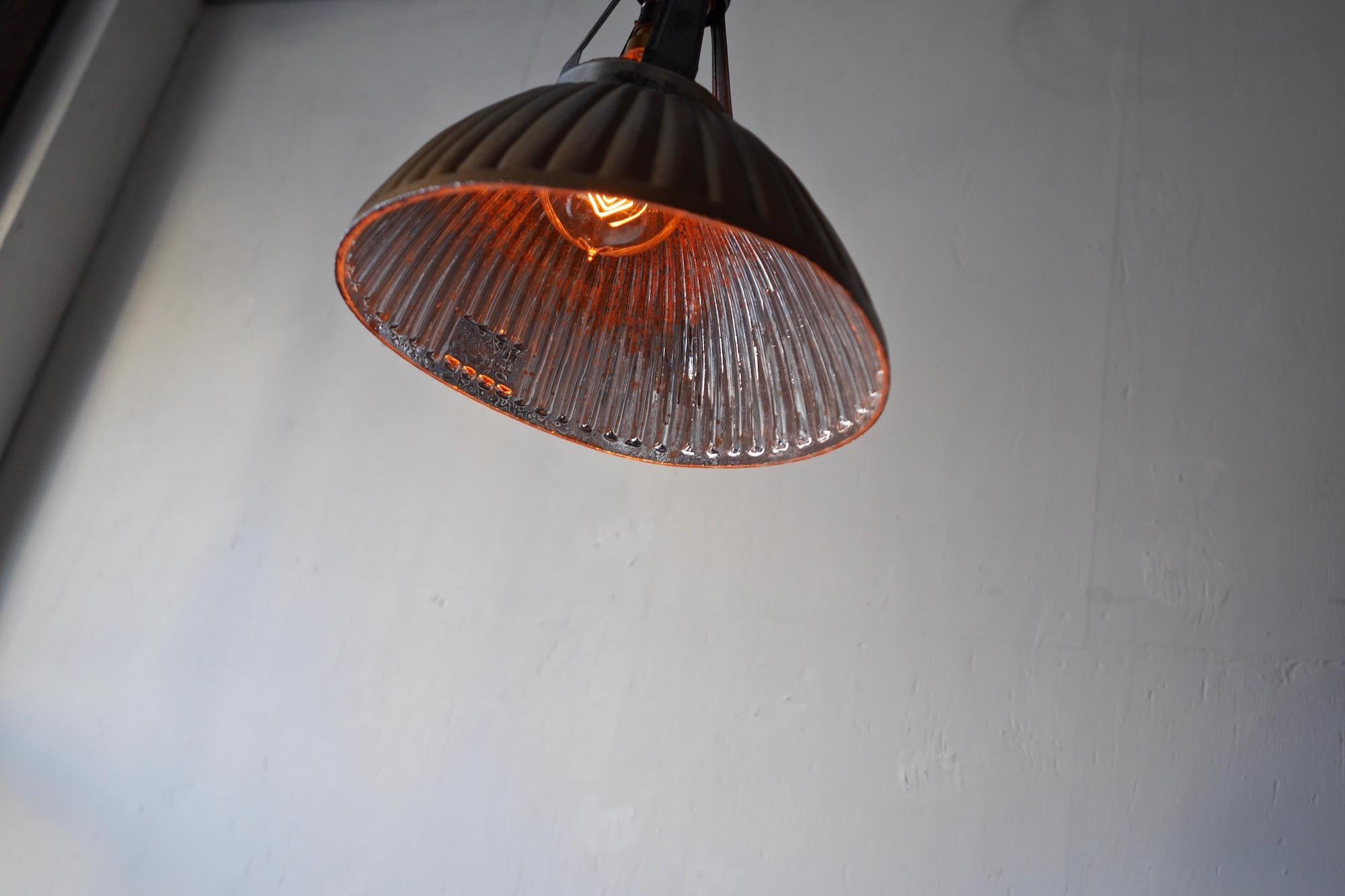 GAL Pendant Lamp d
