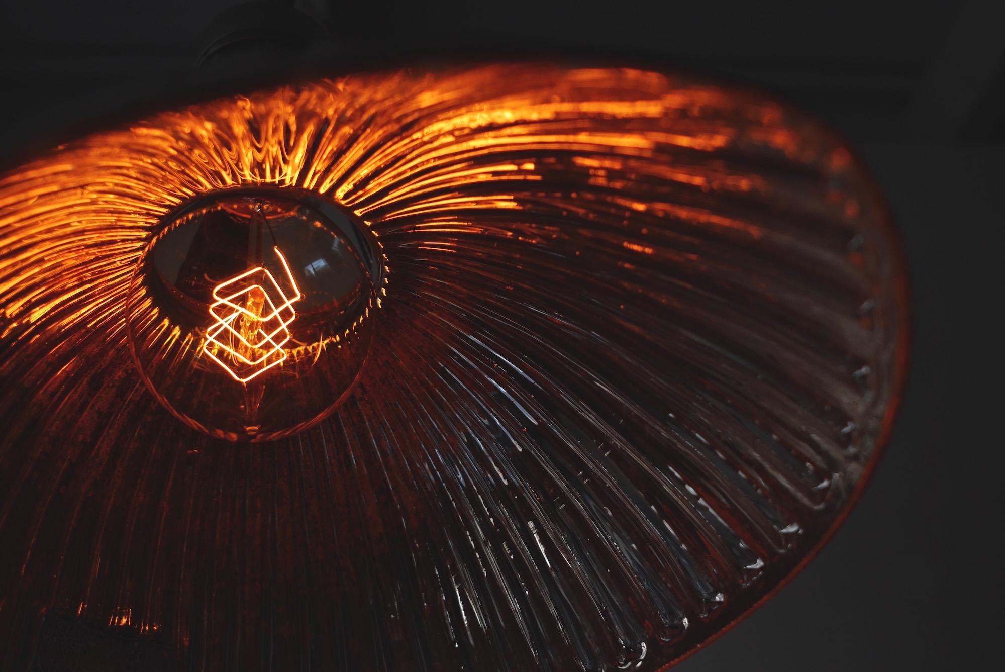GAL Pendant Lamp e