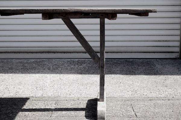 parquet table1