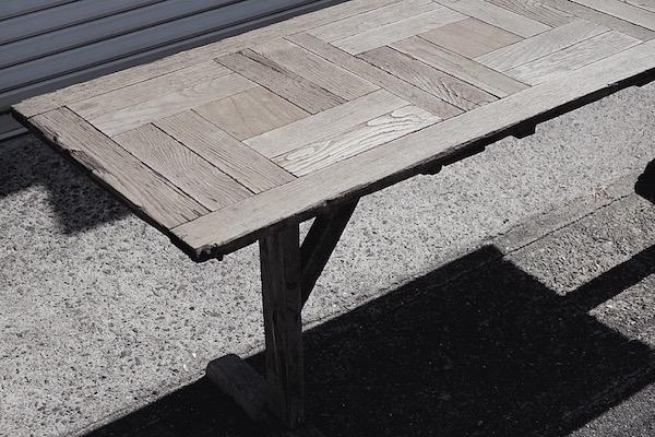 parquet table3